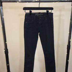 [deliA*s] Women's Jeans